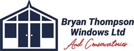 Bryan Thompson Windows | Windows | Doors | Conservatories | Lincolnshire