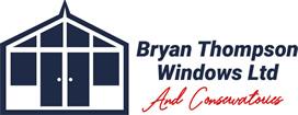 Bryan Thompson Windows | Windows | Doors | Conservatories | Lincolnshire
